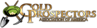 Gold Prospectors Marketplace
