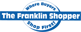 The Franklin Shopper Marketplace