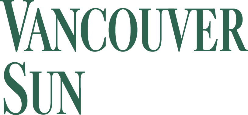 Vancouver Sun and Province Marketplace